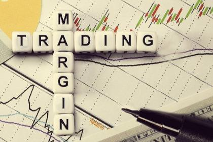 Margin, Leverage Dan Margin Call