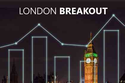 Trading Breakout Di Sesi London