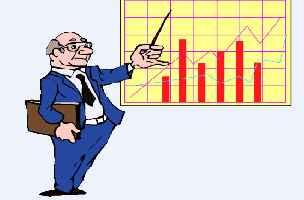 Trik jitu trading binary numbers