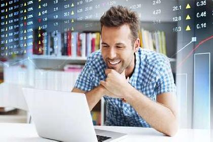 Tips Strategi Trading Sederhana