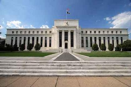 Mengenal The Fed Dan FOMC