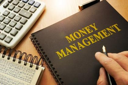 Strategi Money Management Dengan Position Sizing (1)