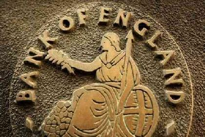 Mengenal Bank of England (BoE)