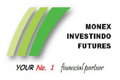 Monex forex indonesia