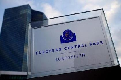 Mengenal European Central Bank (ECB)