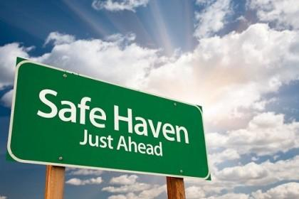 Apa Itu Safe Haven?