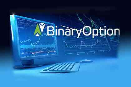Jenis - Jenis Transaksi Binary Options