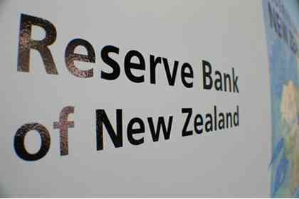 Mengenal Reserve Bank of New Zealand (RBNZ)