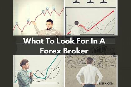 Tips Memilih Broker Binary Options