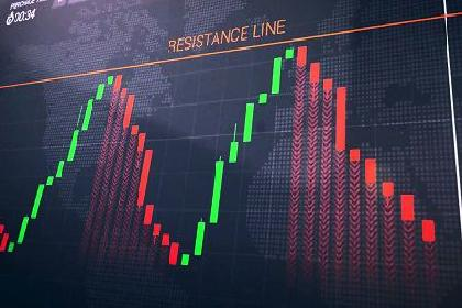 Trading Binary Options Dengan Strategi Straddle