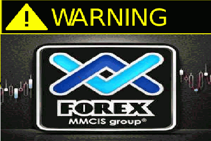 Russia forex valely lyakh regulated