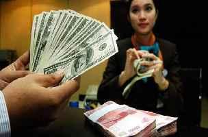 Kurs dollar hari ini seputar forex