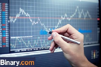 Graphs for binary options trading platform in india