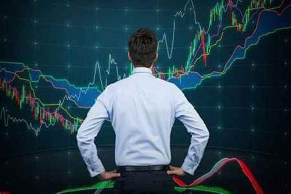 Acuan Trading Pakai Price Action VS News, Pilih Mana?