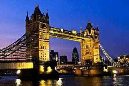 Poundsterling Dibuka Lemah, Respon Teror London Bridge