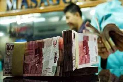 USD INR Exchange Rate, Live USD to INR Forex Rate at Forex Rates