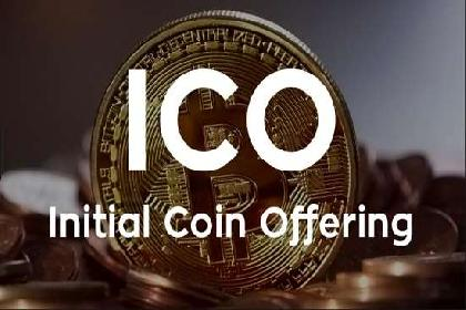 Kontroversi Seputar Initial Coin Offering (ICO)
