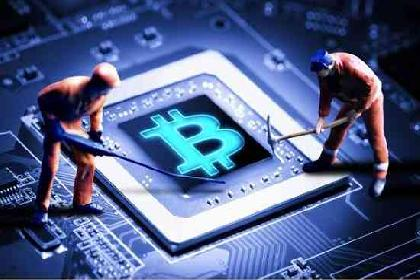 Bitcoin Mining vs Pertambangan Cryptocurrency Lain
