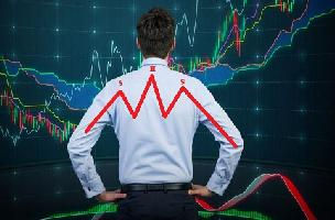 Cara Trading Dengan Head And Shoulders Failure Pattern