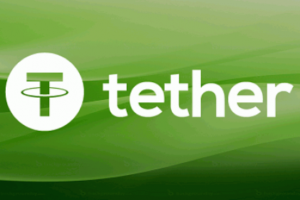 Tether: Token Dolar Inovatif Yang Kontroversial
