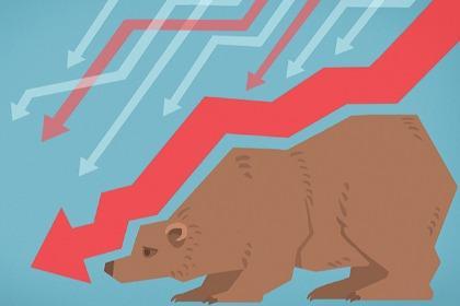 Forex bear trap