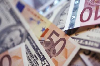 EUR/USD Berisiko Korektif Jika Double Bottom Terkonfirmasi