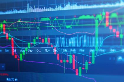 Strategi Trading Pivot Point Dengan Price Action Dan MACD