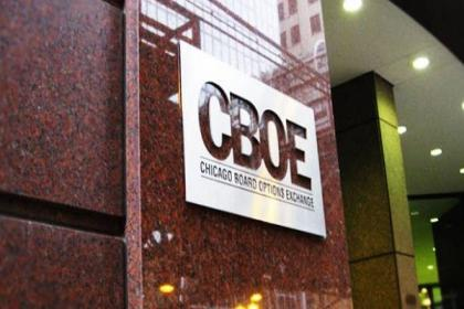 CBOE Kembali Ajukan Proposal ETF Kripto
