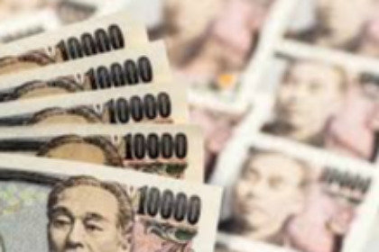Dolar AS Turun Drastis Versus Yen Akibat Data PMI AS