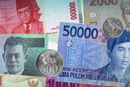 Analisa Rupiah Mingguan: CPI, Retail Sales AS, Perdagangan Indonesia