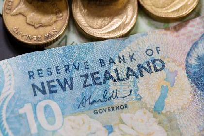 Statement RBNZ Dovish, NZD/USD Anjlok