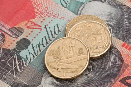 Rencana Trading AUD/USD: Rabu, 24 April 2019