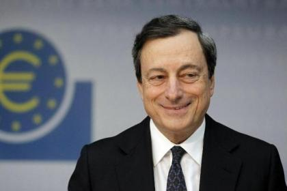 24 Oktober 2019: ECB Meeting, Durable Goods AS, PMI Manufaktur Eurozone
