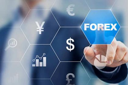 Analisa Teknikal Pair Forex Mayor 15 - 22 Oktober 2019