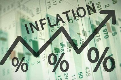 CPI AS Naik, The Fed Tak Perlu Rate Cut Lagi
