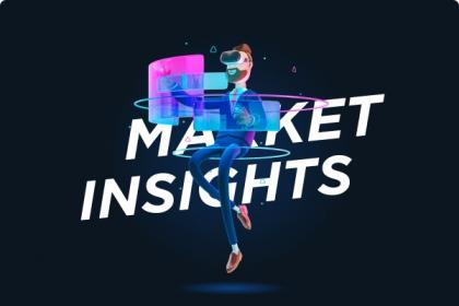 Analisa Makin Tajam Dengan OctaFX Market Insight