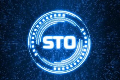 Apa itu Security Token Offering (STO)?