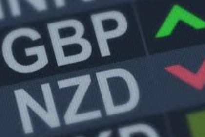 Analisa GBP/NZD: Rejection Di Area Supply Jadi Peluang